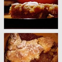 apple pie, szarlotka, recipe
